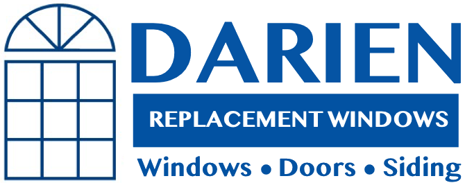 Darien Replacement Windows