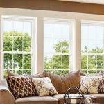 Fusion Quality Vinyl Windows