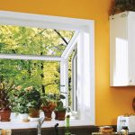 Garden Windows - Replacement Windows